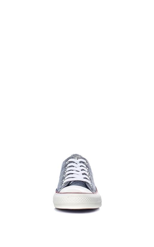 CONVERSE-Unisex παπούτσια Chuck Taylor All Star Ox ντένιμ