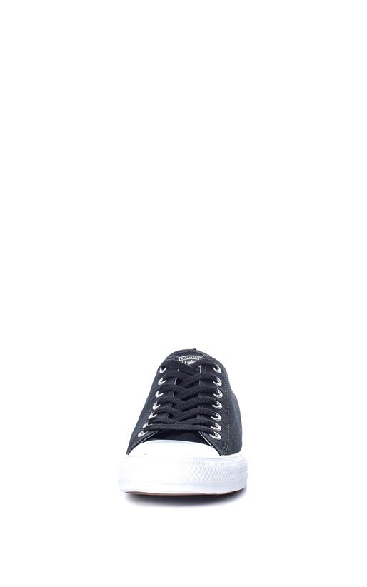CONVERSE-Ανδρικά sneakers Converse Chuck Taylor All Star Ox μαύρα