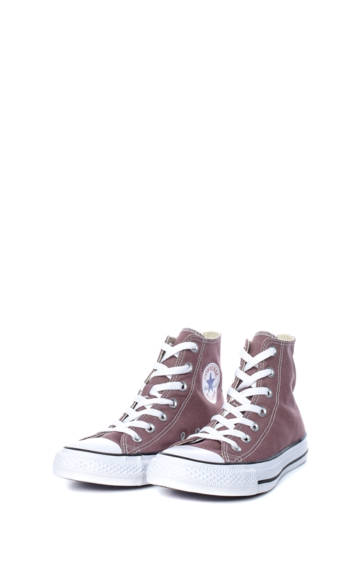 CONVERSE-Unisex παπούτσια CONVERSE Chuck Taylor All Star Hi