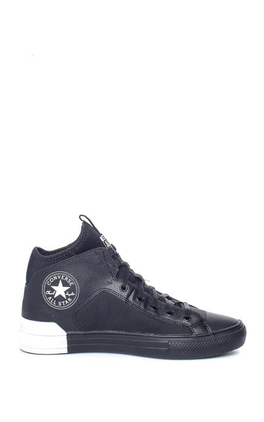 CONVERSE-Ανδρικά παπούτσια Chuck Taylor All Star Ultra Mi μαύρα