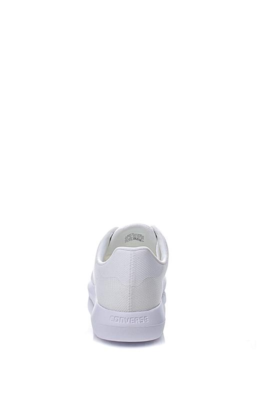 CONVERSE-Unisex παπούτσια Auckland Ultra Ox λευκά
