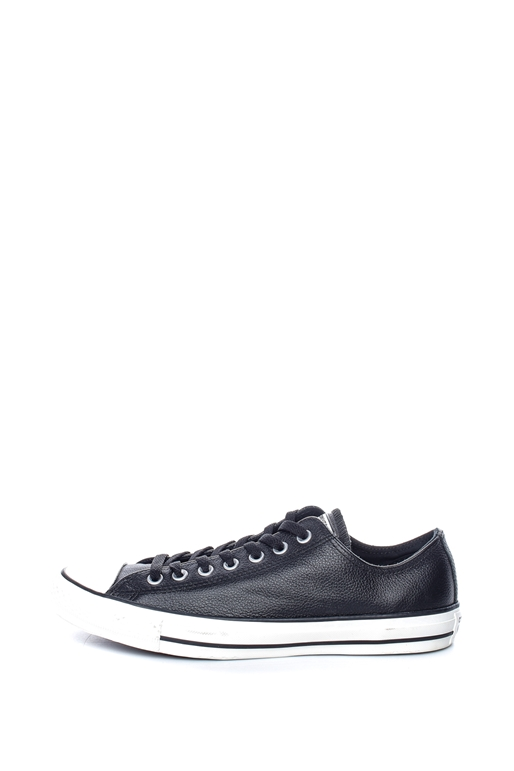CONVERSE-Ανδρικά sneakers Converse Chuck Taylor All Star μαύρα