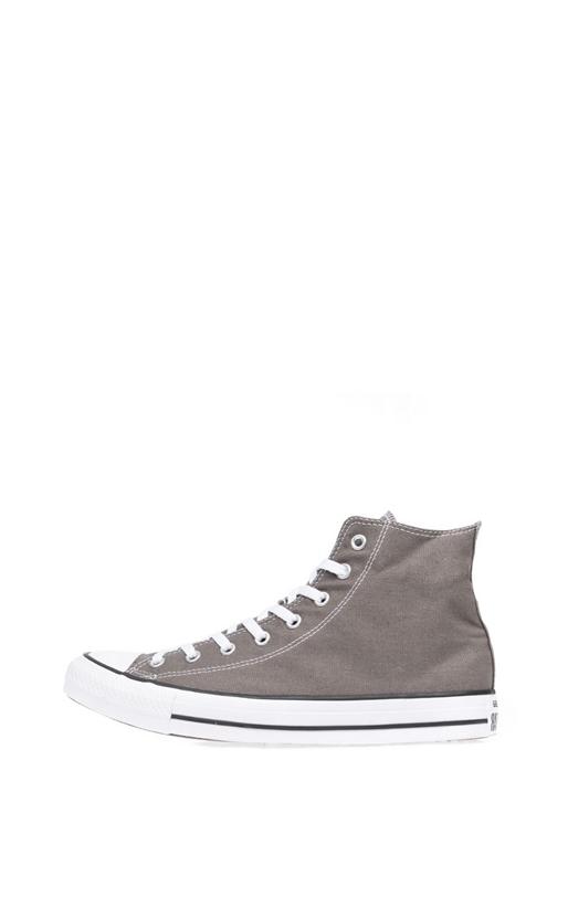 CONVERSE-Unisex παπούτσια Chuck Taylor AS Specialty HI γκρι