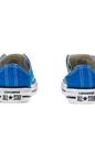 CONVERSE-Παιδικά παπούτσια Chuck Taylor All Star Ox μπλε