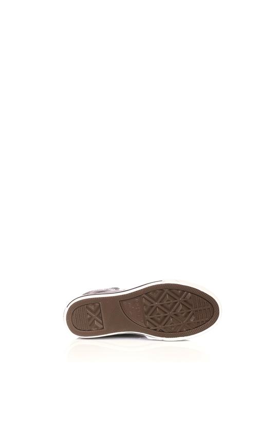CONVERSE-Παιδικά παπούτσια CONVERSE Chuck Taylor AS Special γκρι