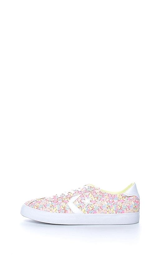 CONVERSE-Γυναικεία παπούτσια Breakpoint Ox εμπριμέ