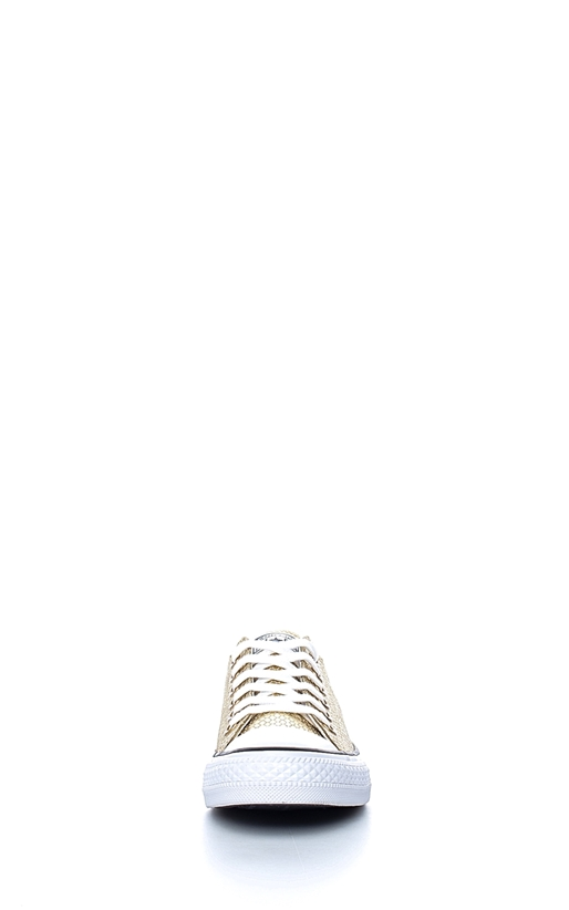 CONVERSE-Γυναιεία παπούτσια Chuck Taylor All Star Ox