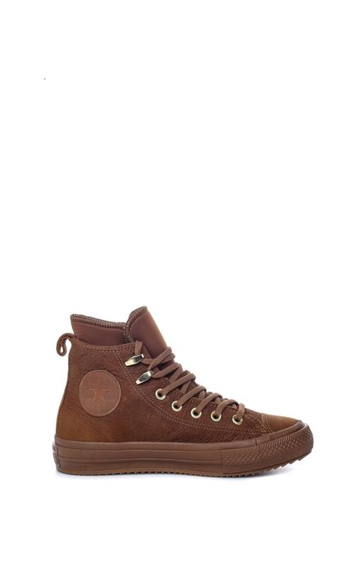 Converse-Chuck Taylor WP Boot Hi - Dama