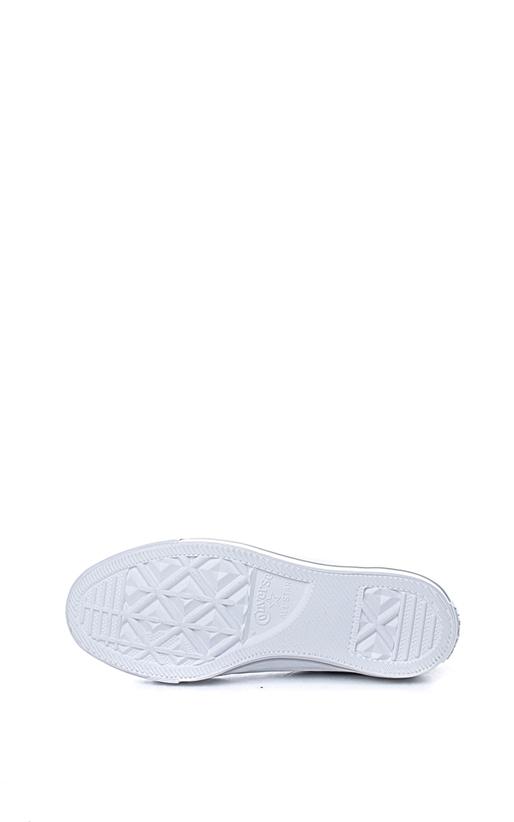 CONVERSE-Γυναικεία παπούτσια CONVERSE Chuck Taylor All Star Ox μαύρα