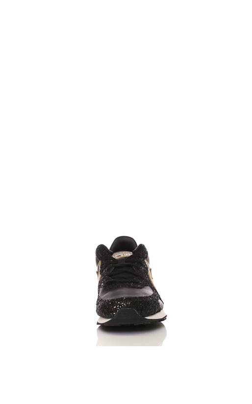 CONVERSE-Γυναικεία sneakers CONVERSE Auckland Racer μαύρα