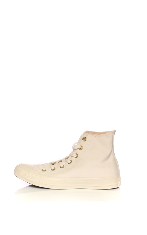 CONVERSE-Γυναικεία παπούτσια CONVERSE Chuck Taylor All Star Hi