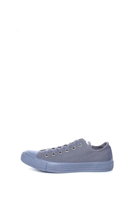 wholesale dealer 37972 e786c CONVERSE-Γυναικεία παπούτσια CONVERSE Chuck Taylor All Star Ox μοβ