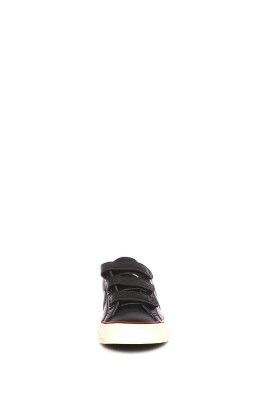 CONVERSE-Παιδικά παπούτσια CONVERSE Star Player EV V Ox μαύρα