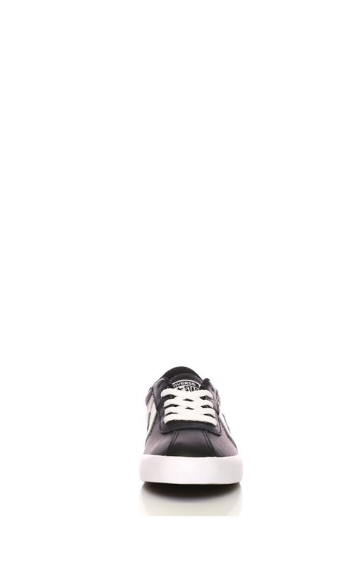 Παιδικά παπούτσια CONVERSE Breakpoint Ox μαύρα (1554976 ... 965a8d558f5
