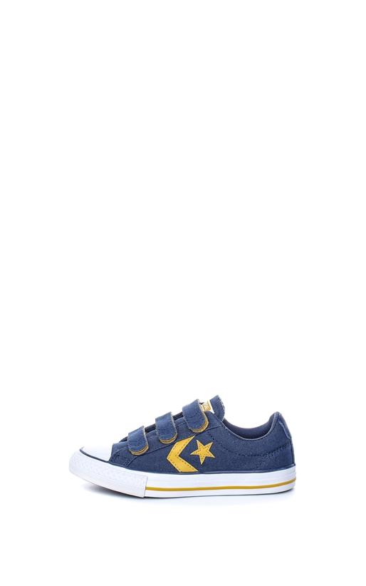 CONVERSE-Παιδικά παπούτσια CONVERSE Star Player EV V Ox μπλε