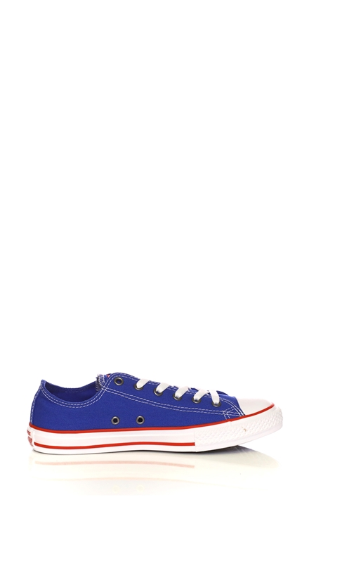 CONVERSE-Παιδικά sneakers Converse CHUCK TAYLOR ALL STAR μπλε
