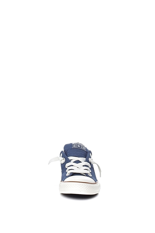 CONVERSE-Παιδικά sneakers Converse Chuck Taylor All Star Street S μπλε
