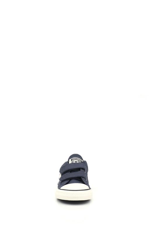 CONVERSE-Βρεφικά παπούτσια Star Player EV 3V Ox μπλε