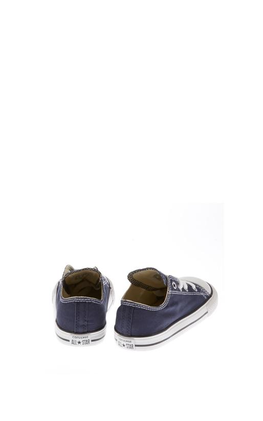 CONVERSE-Βρεφικά παπούτσια Chuck Taylor μπλε