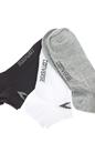 CONVERSE-Ανδρικές κάλτσες Converse σετ