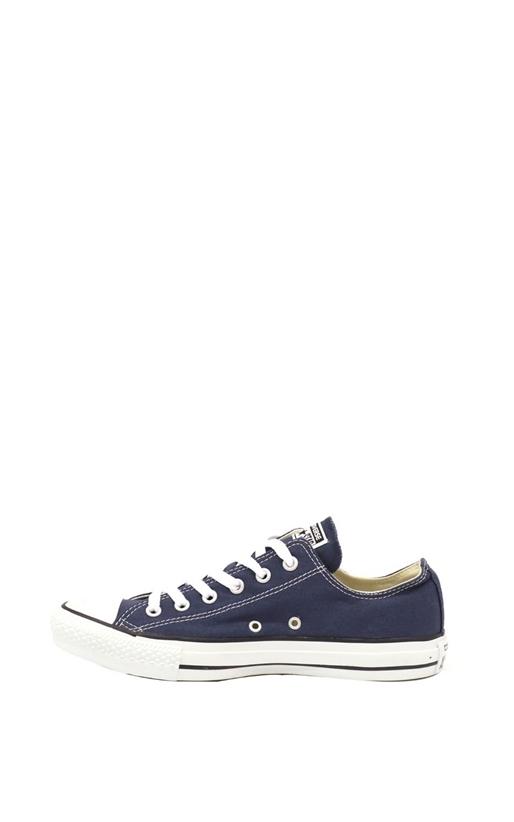 CONVERSE-Unisex παπούτσια Chuck Taylor μπλε