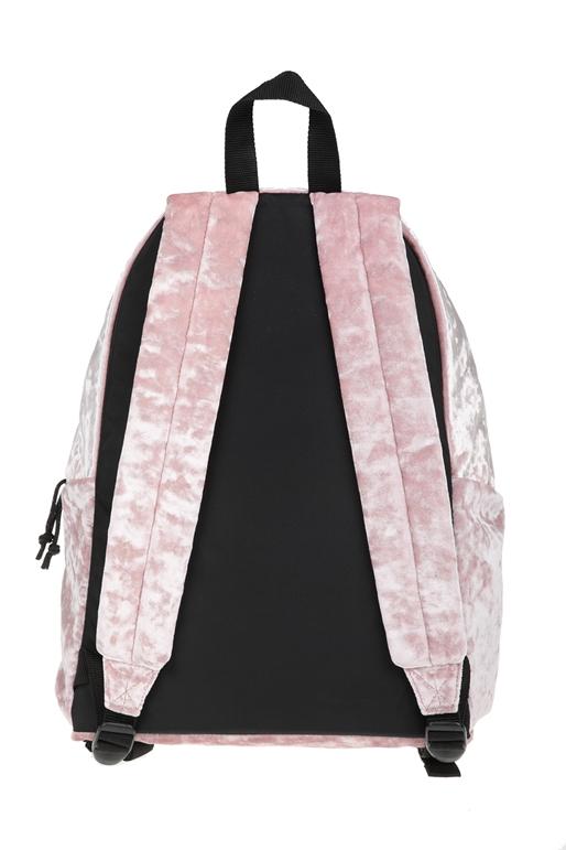 189b06e4df5 Γυναικεία τσάντα πλάτης EASTPAK PADDED PAK'R CRUSHED ροζ (1684893 ...