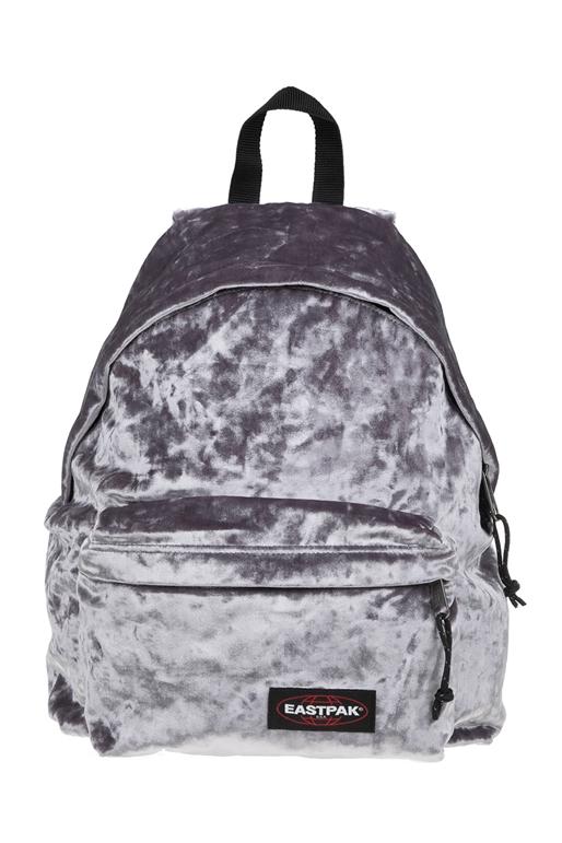 6618e65c2c Γυναικεία τσάντα πλάτης EASTPAK PADDED PAK R CRUSHED γκρι (1684894 ...
