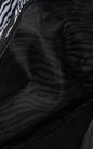 FREDDY ADULTS-Γυναικεία τσάντα FREDDY ADULTS γκρι-μαύρο