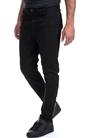 G-STAR RAW-Αντρικό παντελόνι Type C 3D Super Slim G-STAR RAW μαύρο