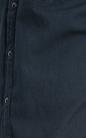 G-STAR-Ανδρικό πουκάμισο G-Star Tacoma Shirt denim μπλε