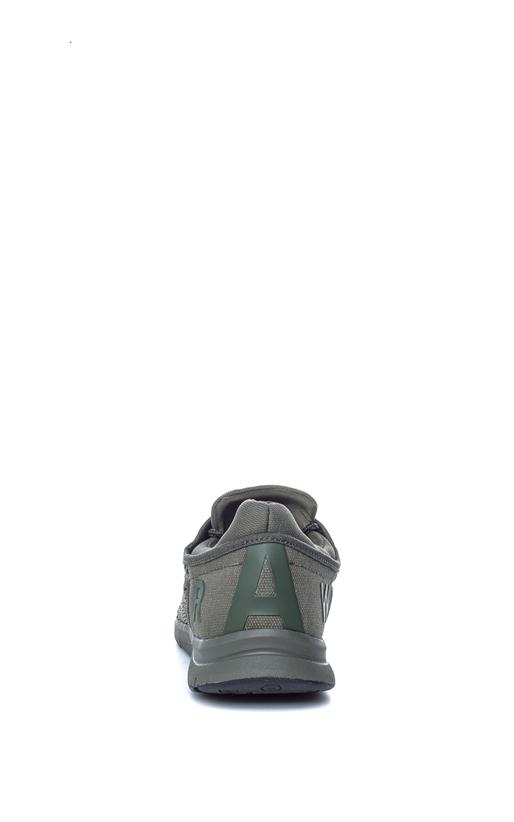 G-STAR RAW-Ανδρικά sneakers G-Star Raw γκρι