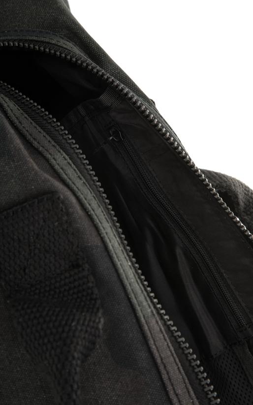 G-STAR RAW-Σακίδιο BARRAN DUFFLE BAG BIG G-STAR