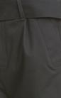 G-STAR-Γυναικείο παντελόνι G-STAR RAW μαύρο