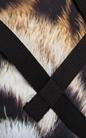 G-STAR RAW-Ανδρική τσάντα G-STAR Raw τίγρης