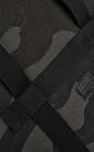 G-STAR RAW-Ανδρική τσάντα G-STAR Raw παραλλαγή