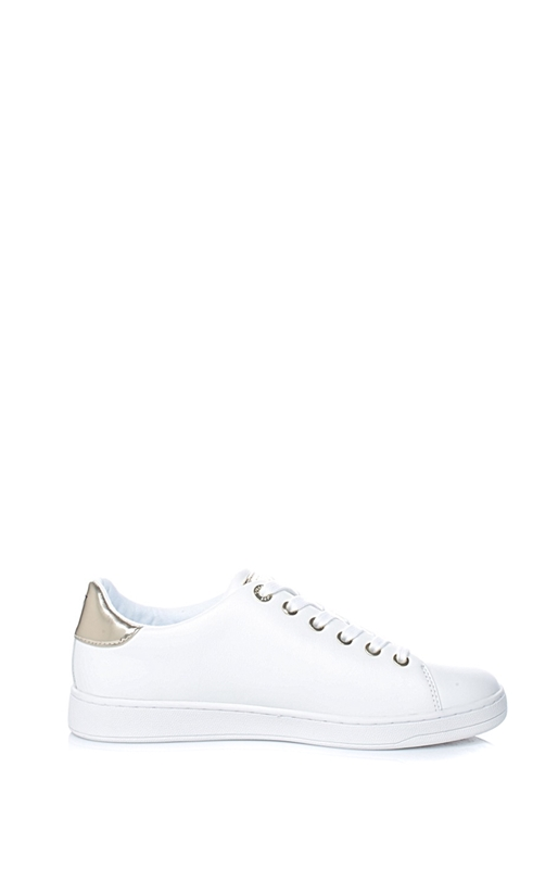 Γυναικεία sneakers GUESS λευκά (1686265)  386aae08c09
