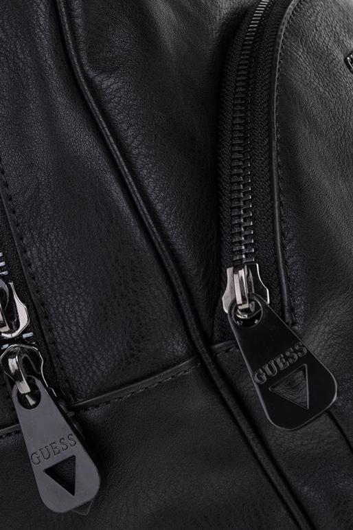 cbc9c9835c Γυναικεία τσάντα BRADYN GUESS μαύρη (1571190)