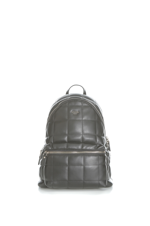 cda5d378a3 Γυναικεία τσάντα πλάτης URBAN SPORT μαύρη - GUESS (1662841 ...