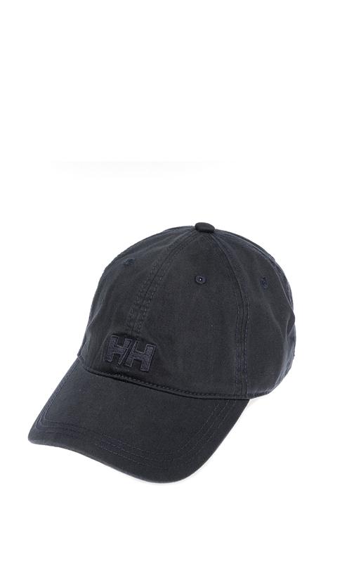 HELLY HANSEN-Καπέλο Helly Hansen μπλε