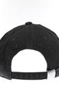 HELLY HANSEN-Καπέλο Helly Hansen μαύρο