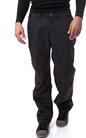 HELLY HANSEN-Ανδρικό παντελόνι σκι Helly Hansen μαύρο