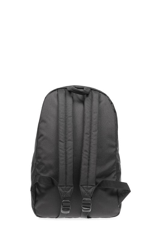 HELLY HANSEN-Τσάντα πλάτης Helly Hansen μαύρη