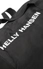 HELLY HANSEN-Τσάντα Helly Hansen μαύρη