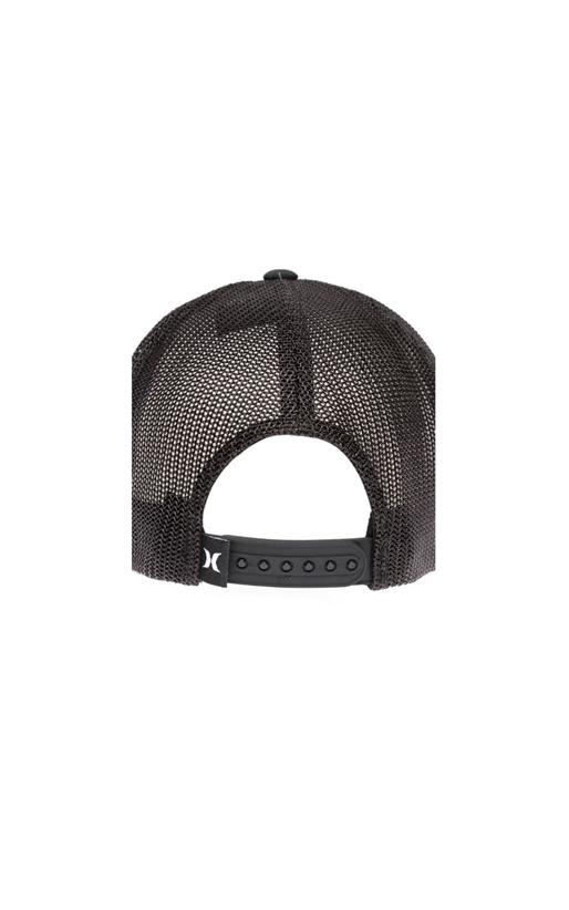 HURLEY-Ανδρικό καπέλο HURLEY CLARK LITTLE HONU