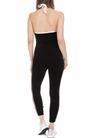 JUICY COUTURE-Γυναικεία ολόσωμη φόρμα Juicy Couture μαύρη