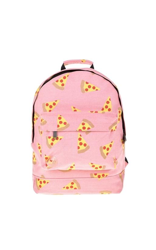 MIPAC-Γυναικεία τσάντα πλάτης PREMIUM PRINT ΣΑΚΙΔΙΟ