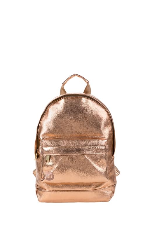 79102f8abd2 Γυναικεία τσάντα πλάτης Mi-Pac Mini MIPAC ροζ χρυσό (1537244 ...