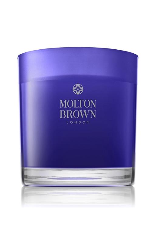 MOLTON BROWN -Κερί Ylang-Ylang Three Wick- 480g
