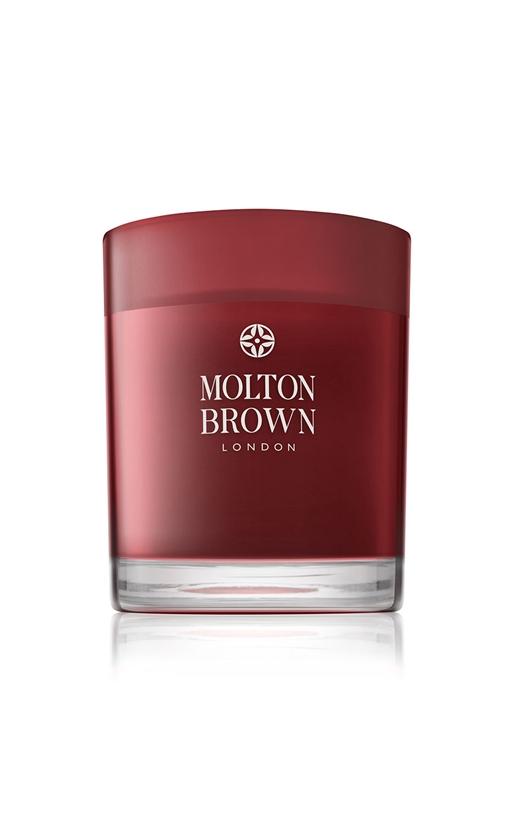 MOLTON BROWN -Κερί Rosa Absolute Single Wick- 180g