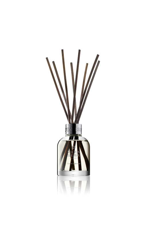 MOLTON BROWN -Αρωματικά sticks Coco & Sandalwood - 150ml